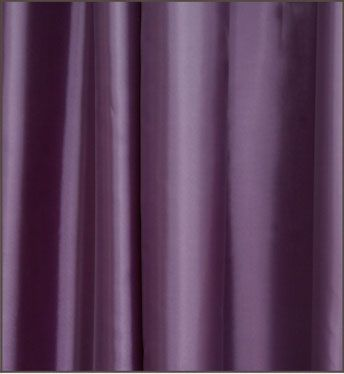 Drape - Sheer Collection - Orchid Drape by Got Light. Got Light specializes in sheer, velvet, specialty, and custom fabrics for special events and weddings.