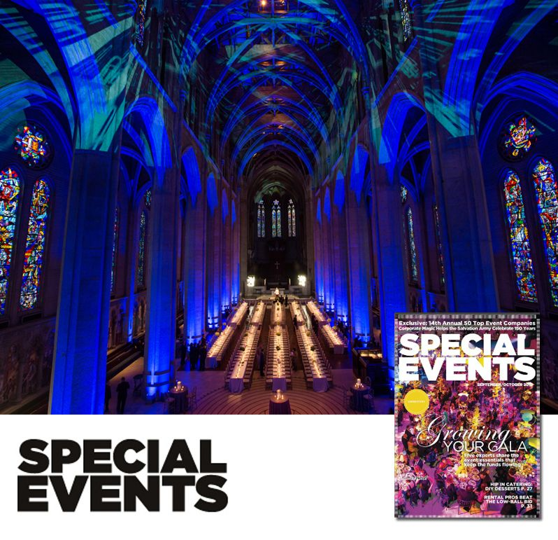 special-events-oct2015