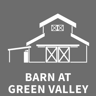 barngreenvalley